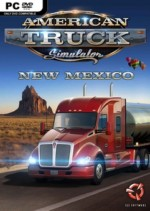 American.Truck.Simulator.New.Mexico-PLAZA