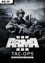 Arma.3.Tac.Ops.Mission.Pack-CODEX