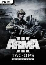 Arma.3.Tac.Ops.Mission.Pack-CODEX