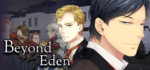Beyond.Eden-POSTMORTEM