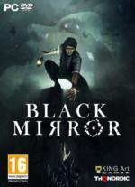 Black.Mirror.IV-CODEX