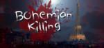 Bohemian.Killing.MULTi3-PLAZA