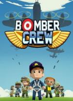 Bomber.Crew.Secret.Weapons-PLAZA