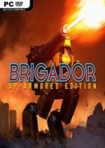 Brigador.Up-Armored.Edition.All.Saints-RELOADED