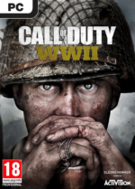 Call.of.Duty.WWII.German-0x0007