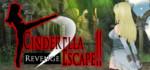 Cinderella.Escape.2.Revenge-POSTMORTEM