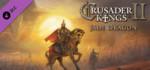 Crusader.Kings.II.Jade.Dragon-CODEX