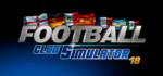 Football.Club.Simulator.18-SKIDROW