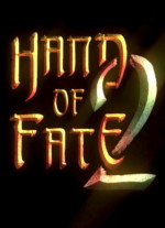 Hand.of.Fate.2.Endless.Mode-PLAZA