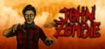 John.The.Zombie-PLAZA