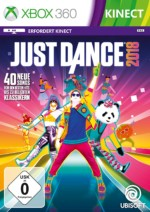 Just.Dance.2018.PAL.XBOX360-COMPLEX