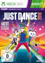 Just.Dance.2018.PAL.XBOX360-COMPLEX