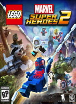 LEGO.Marvel.Super.Heroes.2-CODEX