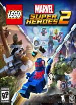 LEGO.Marvel.Super.Heroes.2-CODEX