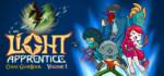 Light.Apprentice.The.Comic.Book.RPG.Volume.1-HI2U