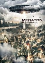Megaton.Rainfall-RELOADED
