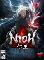 Nioh.Complete.Edition-CODEX