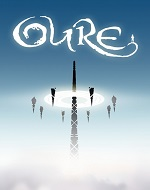 Oure-CODEX