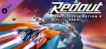 Redout.Enhanced.Edition.Space.Exploration.Pack-PLAZA