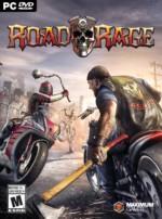 Road.Rage-CODEX