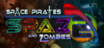 Space.Pirates.and.Zombies.2-PLAZA