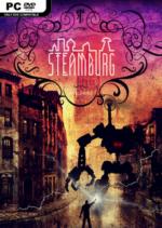 Steamburg-CODEX