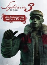 Syberia.3.An.Automaton.with.a.plan-RELOADED