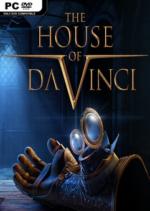 The.House.of.Da.Vinci-SKIDROW