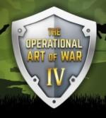 The.Operational.Art.of.War.IV.Repack-SKIDROW