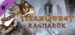 Titan.Quest.Anniversary.Edition.Ragnarok-PLAZA