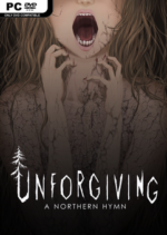 Unforgiving.A.Northern.Hymn-PLAZA
