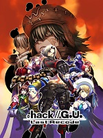 hack.G.U.Last.Recode-CODEX
