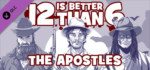 12.is.Better.Than.6.The.Apostles-PLAZA