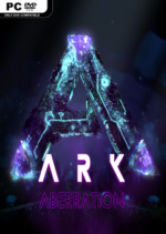 ARK.Survival.Evolved.Aberration-RELOADED