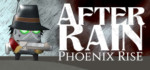 After.Rain.Phoenix.Rise-PLAZA