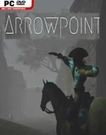Arrowpoint-HI2U
