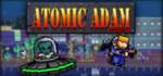 Atomic.Adam.Episode.1-PLAZA