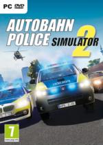 Autobahn.Police.Simulator.2.v1.0.26-CODEX
