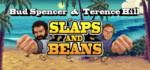 Bud.Spencer.and.Terence.Hill.Slaps.And.Beans-PLAZA