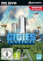 Cities.Skylines.Train.Stations-CODEX