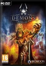 Demons.Age-CODEX