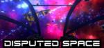 Disputed.Space-HI2U