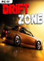 Drift.Zone-PLAZA