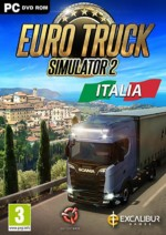 Euro.Truck.Simulator.2.Italia-CODEX