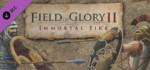 Field.of.Glory.II.Immortal.Fire-SKIDROW