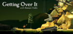 Getting.Over.It.with.Bennett.Foddy-ElAmigos