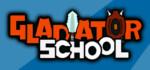 Gladiator.School-HI2U