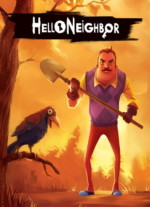Hello.Neighbor.v1.1.9-CODEX