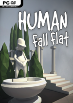 Human.Fall.Flat.Holiday-PLAZA