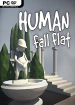 Human.Fall.Flat.Holiday-PLAZA